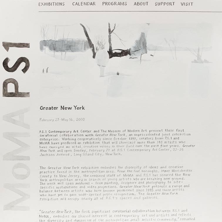 Greater New York_2000