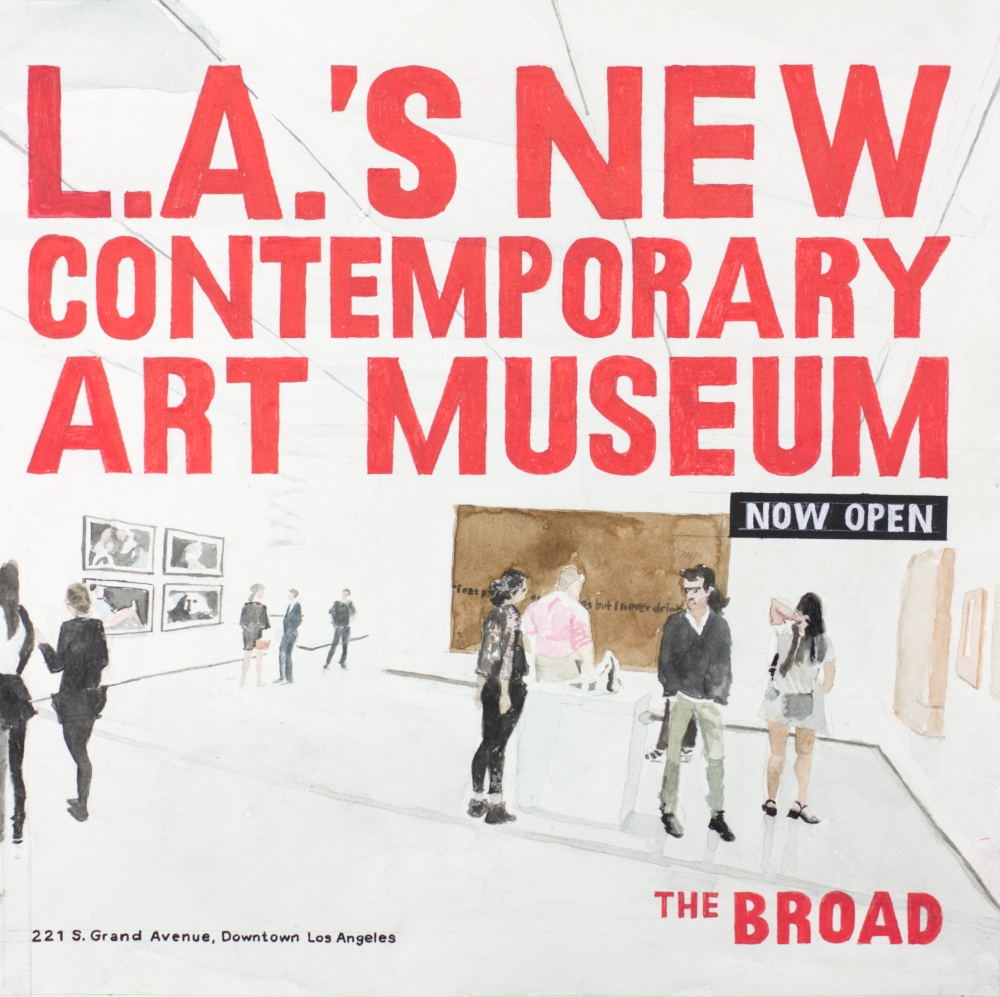 TheBroad_2016